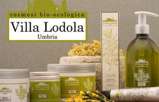自然の恵みがもたらすイタリア生まれのオーガニックヘアケアブランド【Villa Lodolaカラー】