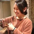 熊井香奈の写真