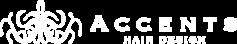Accents hair design [アクセンツ]
